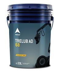Trelub AD