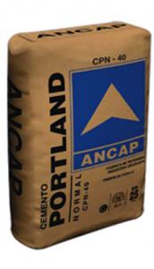 Cemento Pórtland CPN-40
