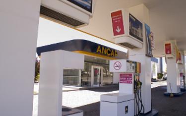 Ajuste de tarifas de combustibles – julio 2018