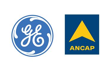 ANCAP mejora procesos y destaca su eficiencia a nivel internacional
