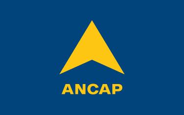 ANCAP desmiente cambios relativos a la estructura del  mercado de combustibles