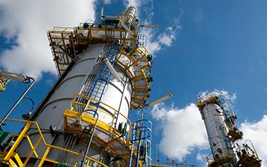 Tarifas se mantienen pese a la suba internacional del petróleo