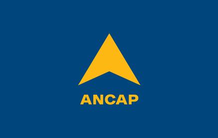 ANCAP amplía acciones de prevención por COVID-19