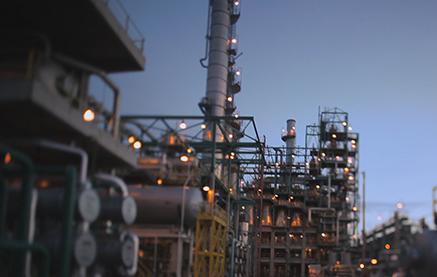 ANCAP cerró cobertura de petróleo para el segundo semestre