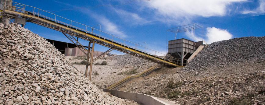 Tras apelación, CDP ganó licitación para abastecer central termoeléctrica de Candiota