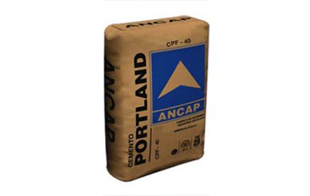 ANCAP elige el camino de una asociación en el negocio del cemento para eliminar las históricas pérdidas y contribuir a la baja del precio de los combustibles