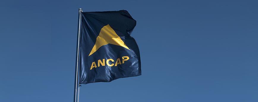 ANCAP se compromete con la transparencia